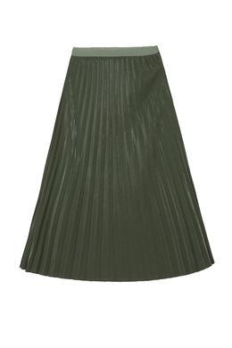 Z19QT025-1裙子